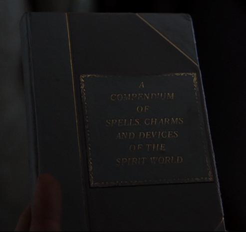 File:Compendium3.png