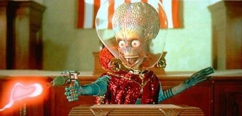 File:The Martian Ambassador.jpg