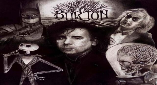 File:Burton-characters.jpg