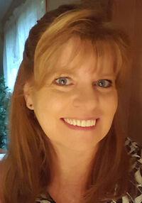 Kathy Lockwood
