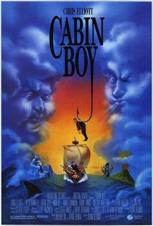 File:CabinBoy poster.jpg