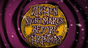 Kitchen Nightmares Before Christmas Opening Title