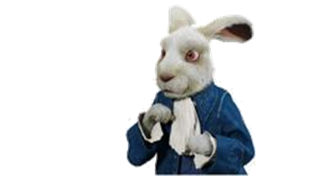 File:White Rabbit.png