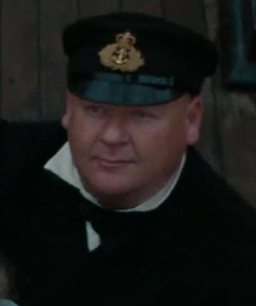 File:Harry Taylor (Ship Captain).jpg