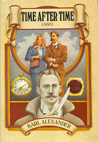 File:TimeAfterTimeBook.png