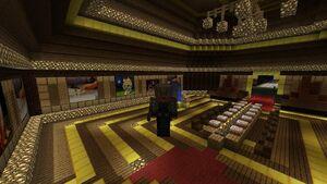 Thor Palace