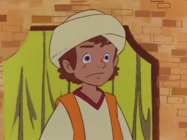 File:Hassan.png