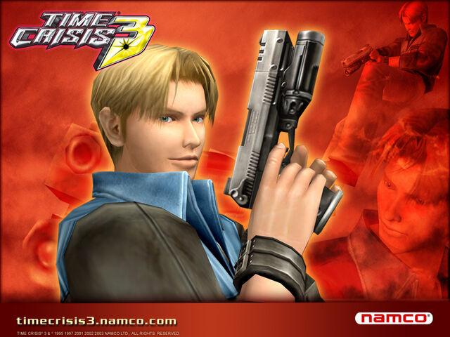File:Time Crisis 3-c.jpg