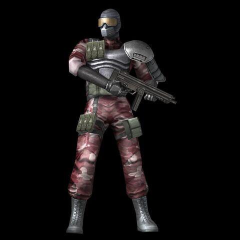 File:Sharpshooter class soldier.jpg