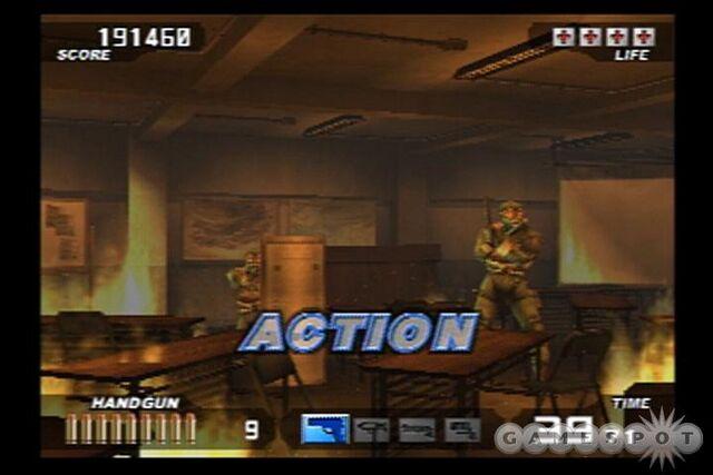 File:Time 790screen002.jpg