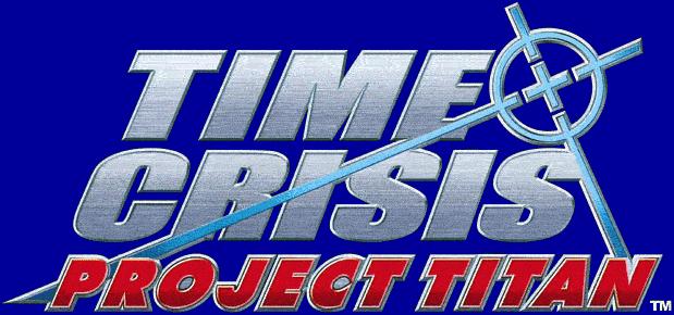 File:Time Crisis Project Titan.png