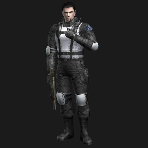 File:Claude McGarren PS2 version full body.jpg