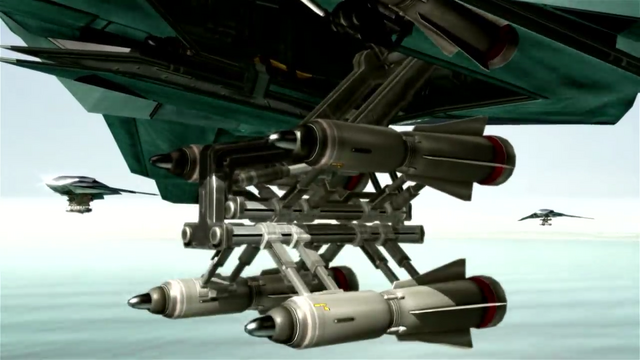 File:XA-60-Ex extending weapon bays.png