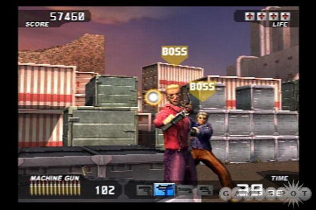 File:Time 790screen003.jpg