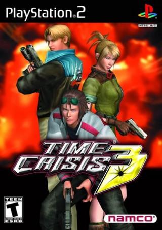 File:Time Crisis 3 NTSC-U.jpg