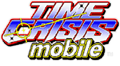 File:Time-crisis-mobile.png