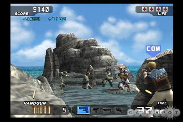 File:Time 790screen002 (1).jpg