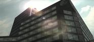 Garland Technology Center (PS2 version)