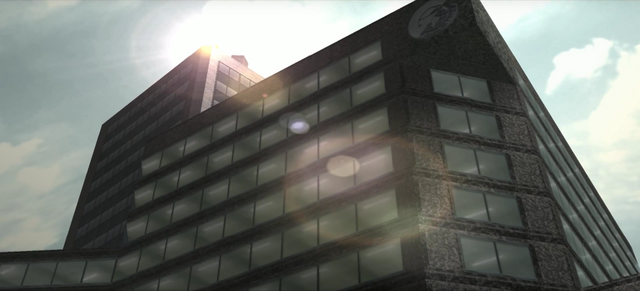 File:Garland Technology Center (PS2 version).png