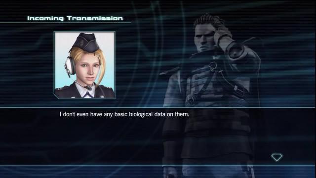 File:Elizabeth Conway has no basic Terror Bites biological data.png