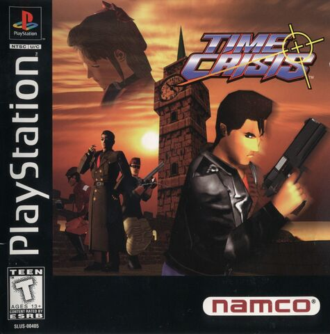 File:Time Crisis ntsc--cdcovers cc--front.jpg