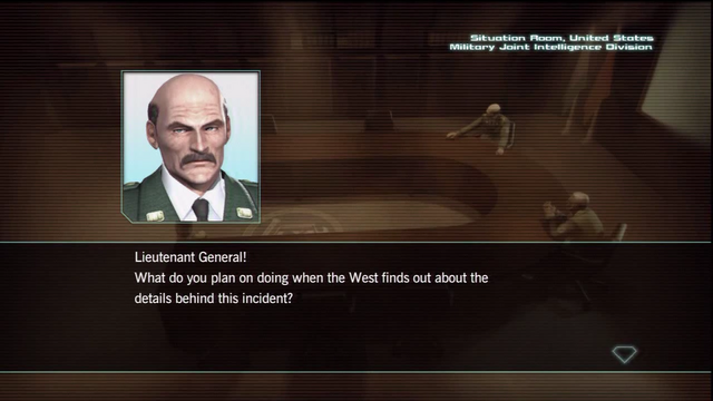 File:David Maxwell being concerned.png