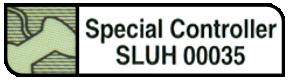 File:Sluh00035.png