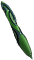 Stub hollow pen.png