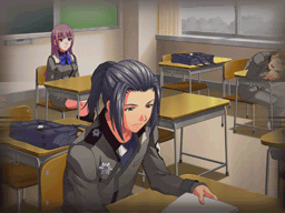 File:My class.png