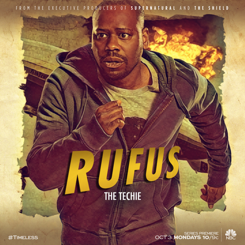 File:Rufus-carlin-timeless-NBC.png