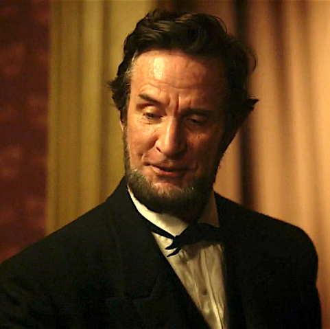 File:Timeless Lincoln.png