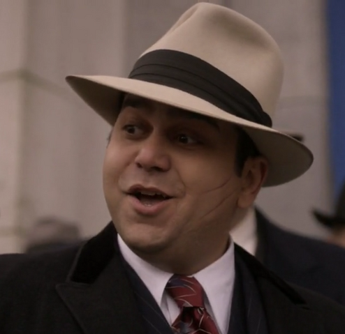 File:Timeless Capone.png