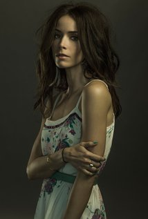 File:Abigail Spencer Actor Bio Timeless.jpg
