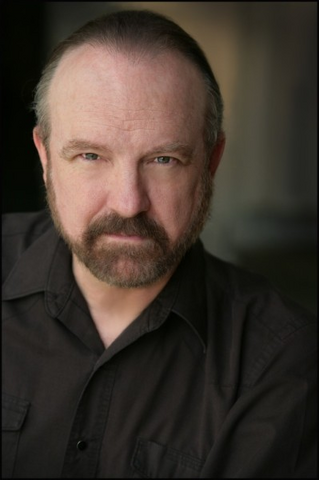 File:Cast Jim Beaver.png