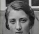 Irene Doehner