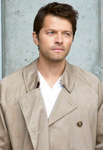 File:Cast Misha Collins.png