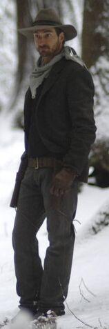 File:Jesse James.jpg