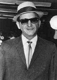 File:Real Giancana.png