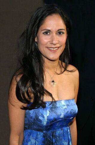 File:Sakina Jaffrey Actor Bio Timeless.jpg