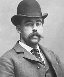 File:H. H. Holmes RW.jpg