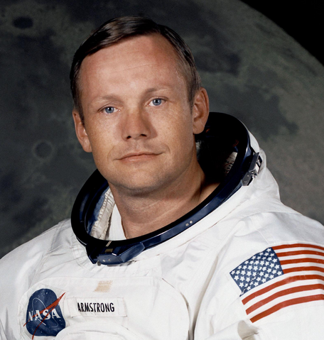 File:Real Armstrong.png