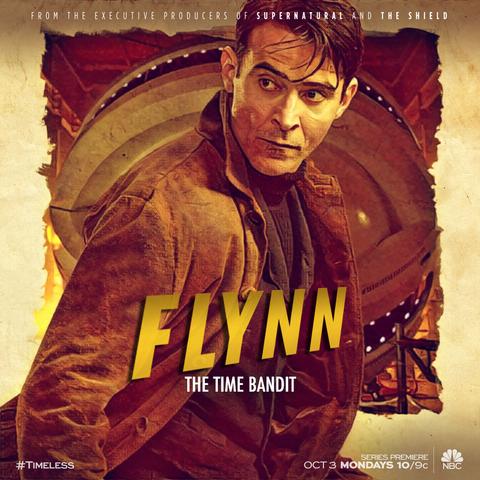 File:Garcia-flynn-timeless-NBC.png