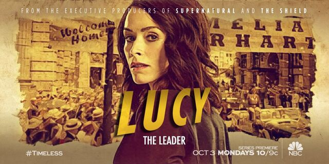 File:Lucy-timeless-character-promo.jpg