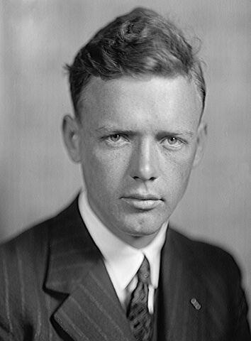 File:Charles Lindbergh RW.jpg