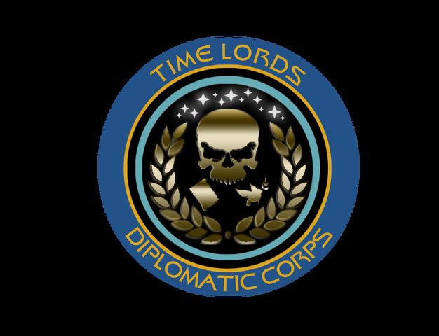 File:Timedip-1.png