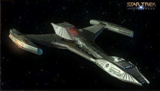 File:Klingon Raptor.jpg