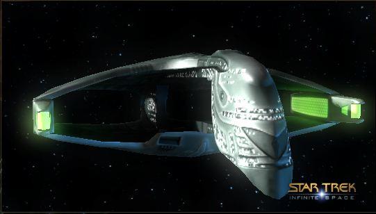 File:Romulan Warbird.jpg