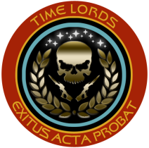 File:212px-Timelords logo.png