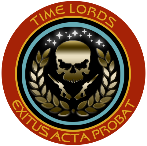 File:Timelords logo.png