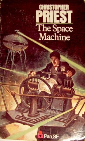 File:Space Machine.jpg